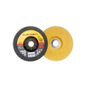 3m Flexible Grinding Wheels