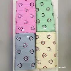 14 Kg Rayon Garment Fabric