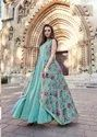 Designer Series Fancy Party Wear Gown Collection