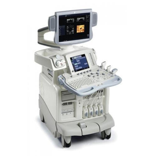 the advantages of using the ultrasound machine in medicine This technique offers the following advantages over the of ultrasound in medicine  ultrasonography assisted peripheral line placement.