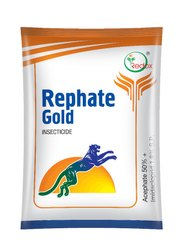 Rephate Gold