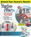 Flex PipeTurbo   (IT N - 9123) (Pack of 1)