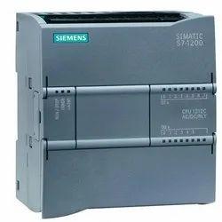 SIEMENS S7200 PLC
