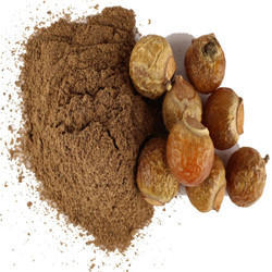 Mi Nature Aritha Powder, Pack Size: 200 Gm, 500 Gm, for Parlour