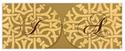 Islamic (Muslim) Wedding Cards M 909