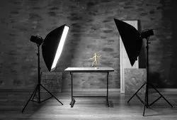 Product Photo Shoot