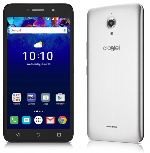 My Shoppe, Raipur - Retailer of Alcatel Android Mobile Phones and