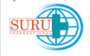 Suru International Private Limited