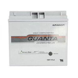 18 Ah SMF Battery