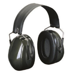Sound Proof Ear Muff