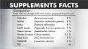 Best Herbal Shampoo for Hair Growth