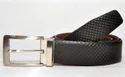206-B Formal Belt