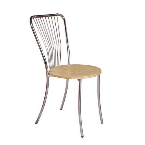 Cv43 Cafeteria Chairs at Rs 43 /piece | Andheri West | Mumbai ... | cv2 furniture
