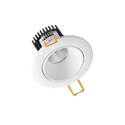 24W Rika LED Recessed COB Down Light