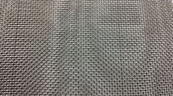 Stainless Steel Wire Mesh 430 Quality