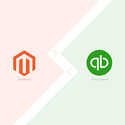 Magento QuickBooks Integration