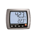 Testo 608 H1 Thermohygrometer Master