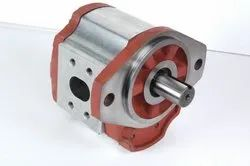 Dowty Gear Pumps