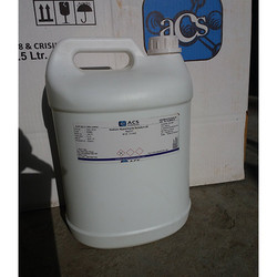 Sodium Hypochlorite Solution LR