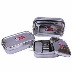 Delite Lunch Box 26G