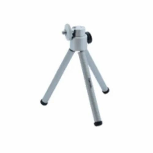 Tripod Adapter - Accessories Portable Thermometers