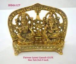 Darwan Laxmi Ganesh GLOX