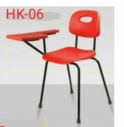 HK-06 Writing chair
