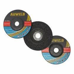 Stainless Steel Grinding Wheel