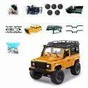Car Remote Control Truck Toys
