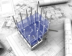 Structural Engineer Services