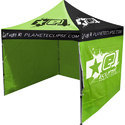 Promotional Portable Tent