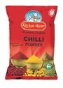 Bagban's Kitchen Master Chilli Powder 500gms 100gms 50gms