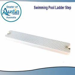 Swimming Pool Ladders - Stainless Steel Pool Ladder ...