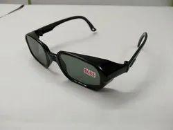 Black Casual Wear Childrens Sunglasses, Box