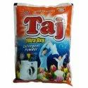 Taj Ultra Oxy Detergent Powder