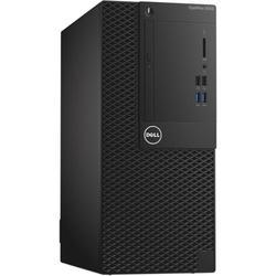 Dell Optiplex 3050 Tower / 7th Gen Intel Core i5/ 64GB/ 1TB