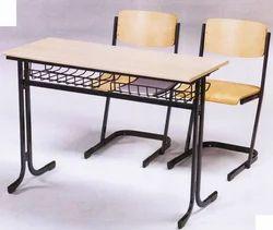 School Classroom Desk Furniture Elementary Set