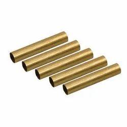 Brass Tube C27000