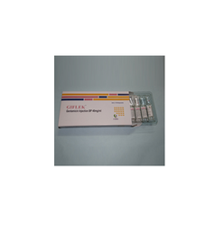 Gentamicin Injection BP 40mg/ml
