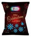 Colorking Holi Celebration Scented Gulal