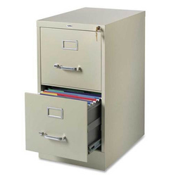 office filing cabinets. office file cabinet filing cabinets