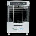 Desert Voltas Fresh Air Cooler