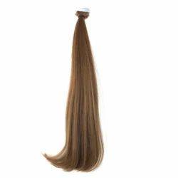 Remy Brazilian Human Hair