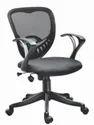 DF-896 Mesh Chair