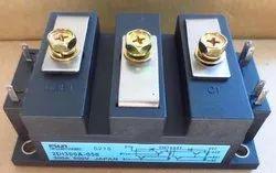 2DI300A-050 Fuji  IGBT Modules