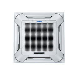 FHQ125BVV1B Daikin Cassette Heating and Cooling