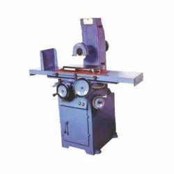 BSG 250 Manual Surface Grinder