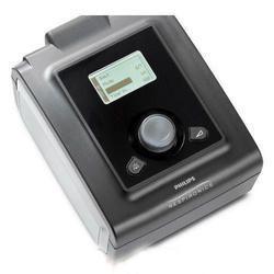 Philips Bipap S/T Ventilator