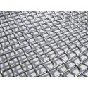 310 Stainless Steel Wire Mesh