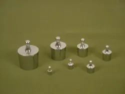 CPI-057A Spare Weights For Weight Boxes